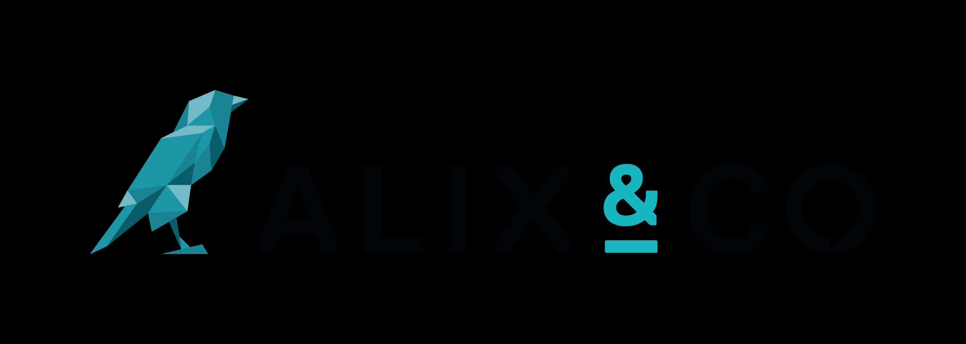 Alix&co